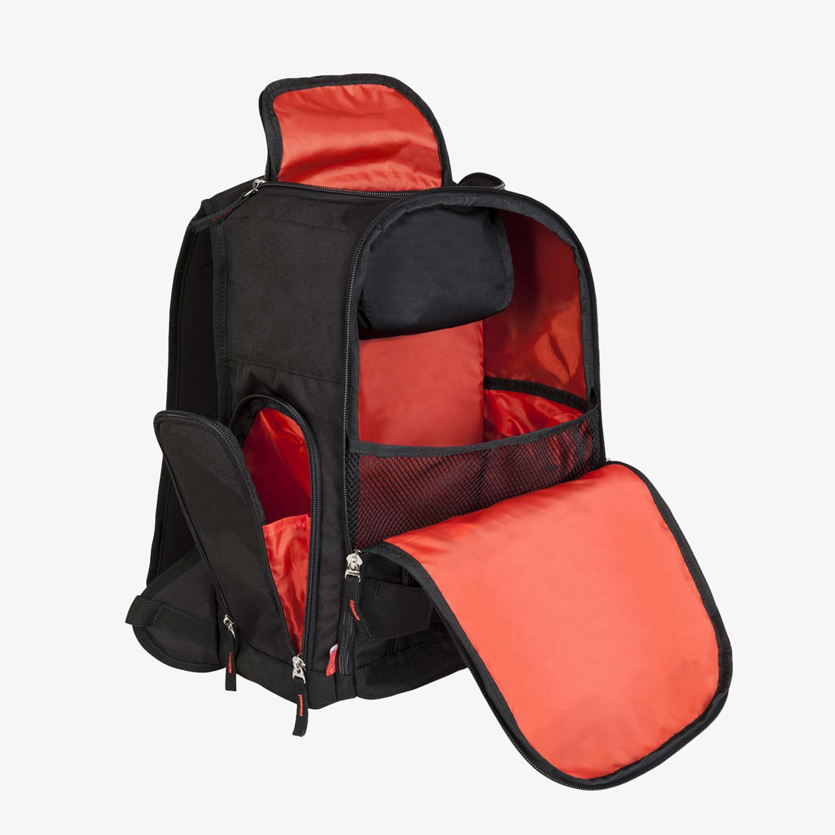 Rok Jurman Design for Target and Viper Bags (Izola) - backpack design