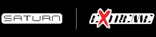 Rok Jurman Design for Target and Viper Bags (Izola) - various logos